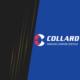 rha-nominee-collard-group