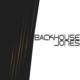 rha-nominee-backhouse-jones