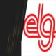 rha-nominee-elg-haniel-metals-ltd