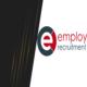 rha-nominee-employ-recruitment