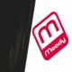 rha-nominee-moody-logistics