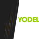 rha-nominee-yodel