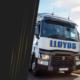 rha-nominee-lloyds-transport-&-warehousing